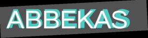 Abbekas.nu